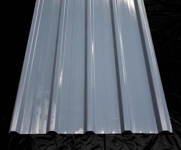 Bargain Steel Centre Quality Steel For Low Prices